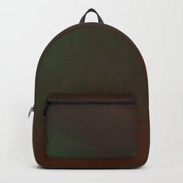 Julie Elena Howe Backpack