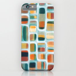 Color apothecary iPhone Case