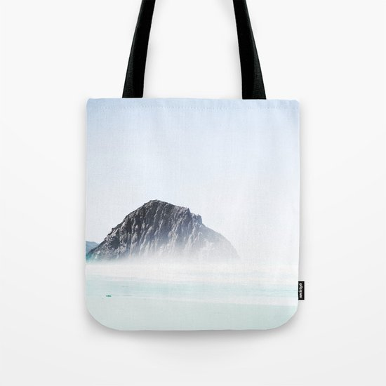 Foreign still Tote Bag