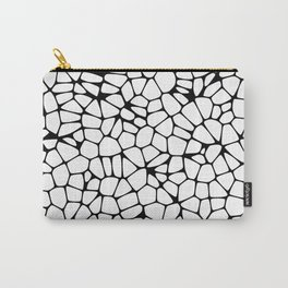 VVero Carry-All Pouch