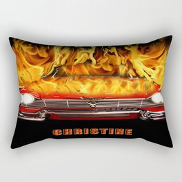 Christine Rectangular Pillow