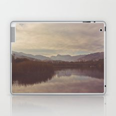 Ellswater Muse  Laptop & iPad Skin