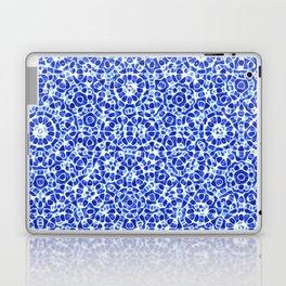 Watercolor Mandala Laptop & iPad Skin