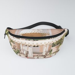 The Colony Palm Beach, Florida Fanny Pack