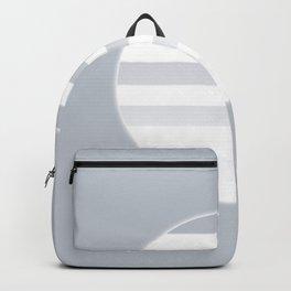 Magic moon Backpack