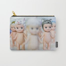 Sonny Angels - Part 3 Carry-All Pouch