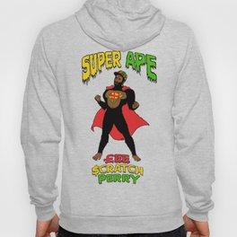 Super Ape Hoody