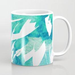 Petrichor #society6 #buyart #decor Coffee Mug