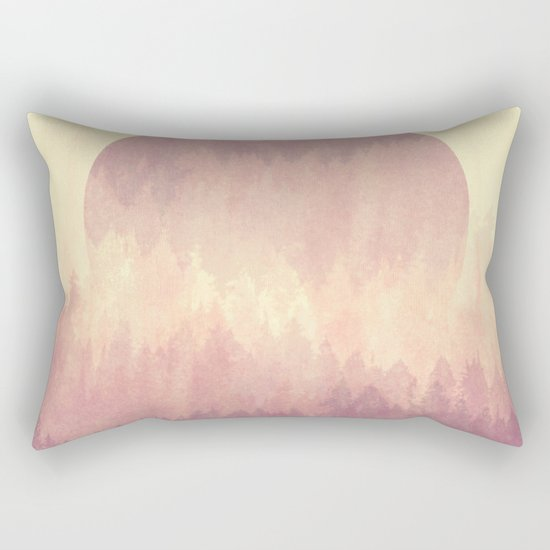 Venture Rectangular Pillow