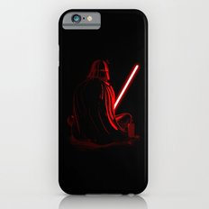Master Vader Slim Case iPhone 6s