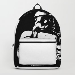 Join the Army Backpack