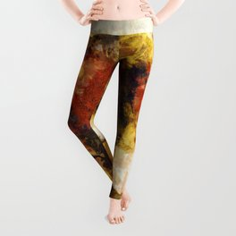 Soothe Your Soul Leggings