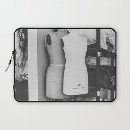 mannequin Laptop Sleeve