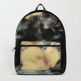Poppy Love Backpack