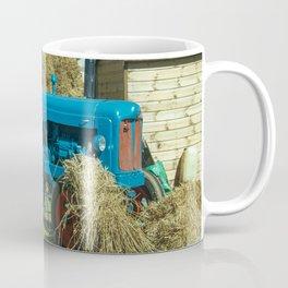 Major Distraction Coffee Mug