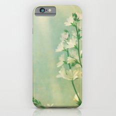 Such A Pretty Story iPhone 6s Slim Case