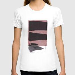 layers 01 T-shirt