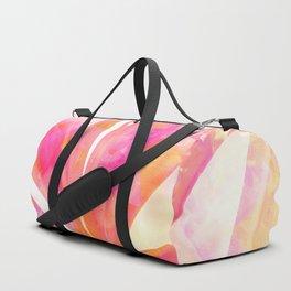 Blossom IX Duffle Bag