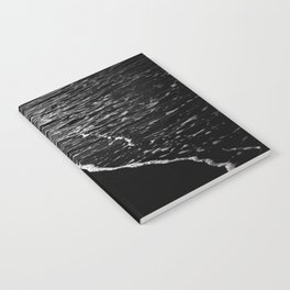swosh Notebook