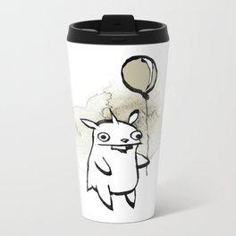 minima - lülle Metal Travel Mug