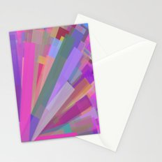 Bookmarks Stationery Cards