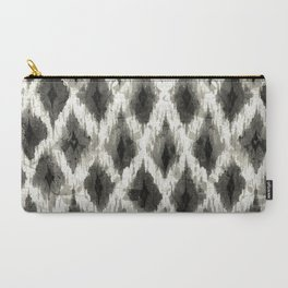 Ikat3 Carry-All Pouch