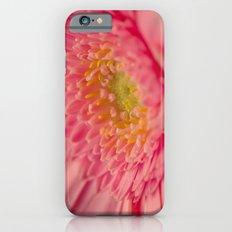 Pink Germini. Slim Case iPhone 6s