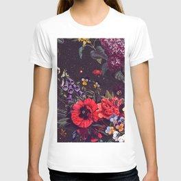 Astro Garden T-shirt