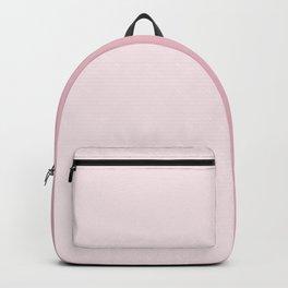 Half Rose Backpack