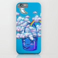 Bucket of Dreams iPhone 6s Slim Case