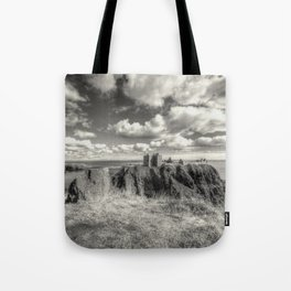 Lost in happy moments - V.- Tote Bag
