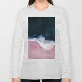 Dead Sea Long Sleeve T-shirt