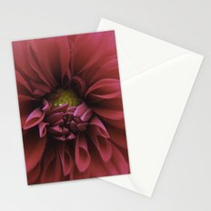 Bloom Stationery Cards