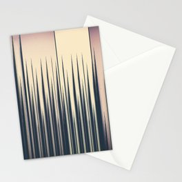 Spines Stationery Cards