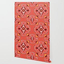 Chitato Wallpaper