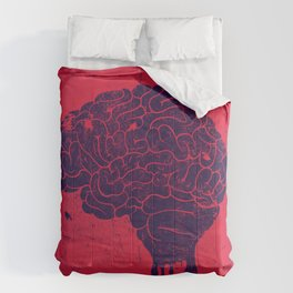 My gift to you I Comforters