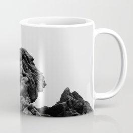 Isolate Me Coffee Mug