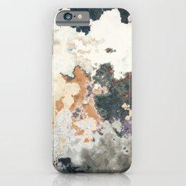 Marble Designs iPhone Case