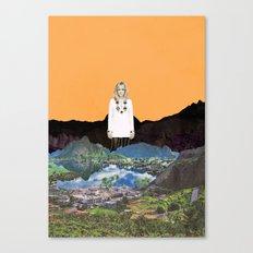 IMG_3007 Canvas Print