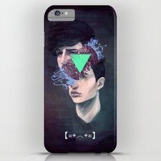 Porter Robinson iPhone 6s Plus Slim Case