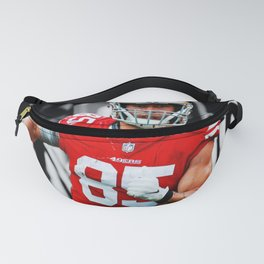the pointer Fanny Pack