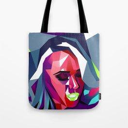Kegney Linn Tote Bag