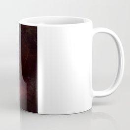 Hiv Coffee Mug