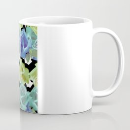 SWEET ROSEY Coffee Mug