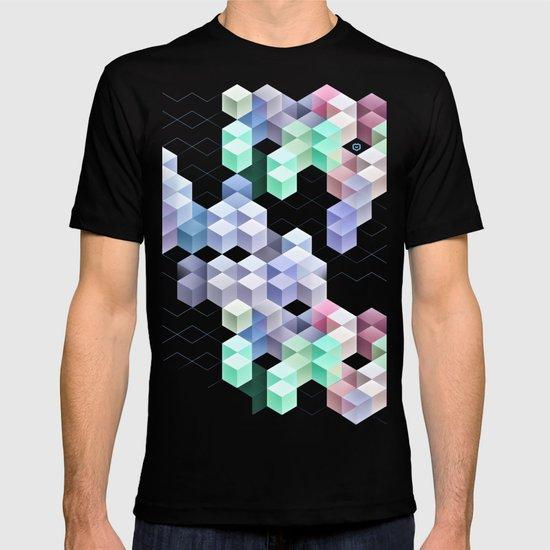 Blyckmynt T-shirt