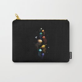 Univer-Sea Carry-All Pouch