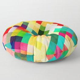 Diamas Floor Pillow