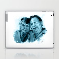 True Love Laptop & iPad Skin