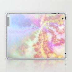 Artistic Vortex IV Laptop & iPad Skin