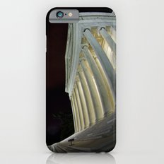 Jefferson iPhone 6s Slim Case